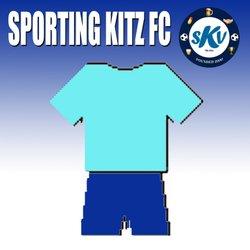 FC Sporting Kitz