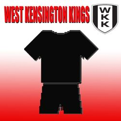 West Kensington Kings