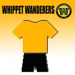 Whippet Wanderers
