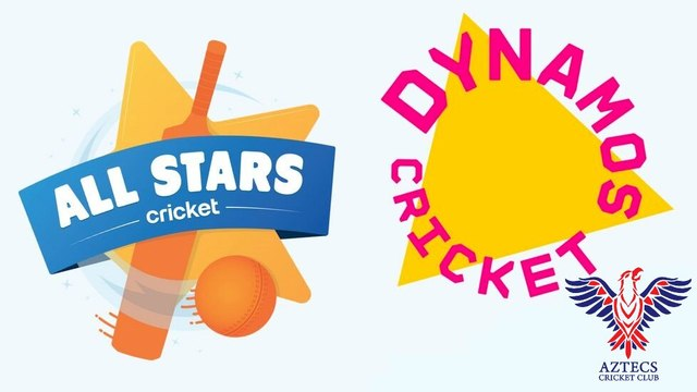 Our ECB National All Stars and Dynamos programmes are now live!