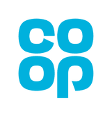 Co-op Local Community Fund - over £1000 raised so far!