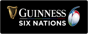 Guinness 6 Nations 2020 - Ticket update