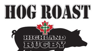 8th Annual Highland Hog Roast