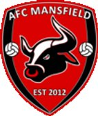 AFC Mansfield v Thackley - Match Preview.