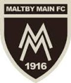 Thackley v Malby Main - Match Preview.