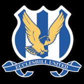 Thackley v Eccleshill United - Match Preview.
