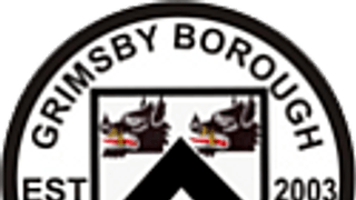 Thackley v Grimsby Borough - Match Preview.