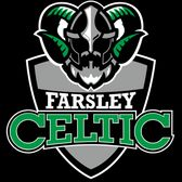 Thackley v Farsley Celtic - Match Preview.