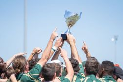 USA Rugby Suspends Competition and Rugby Activities - SPRING COLLEGE CHAMPIONSHIPS (XV & 7s) CANCELED