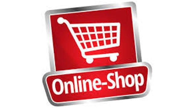 Visit our new online club shop!
