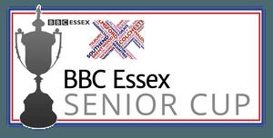 Date Set For Essex Senior Cup Tie