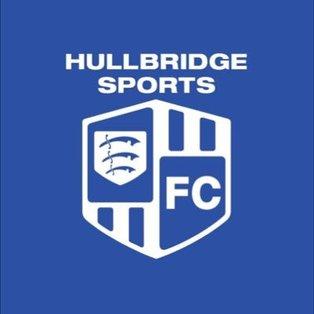 Romford 1, Hullbridge Sports 2