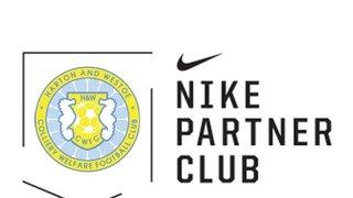 Nike Partner Club Deal
