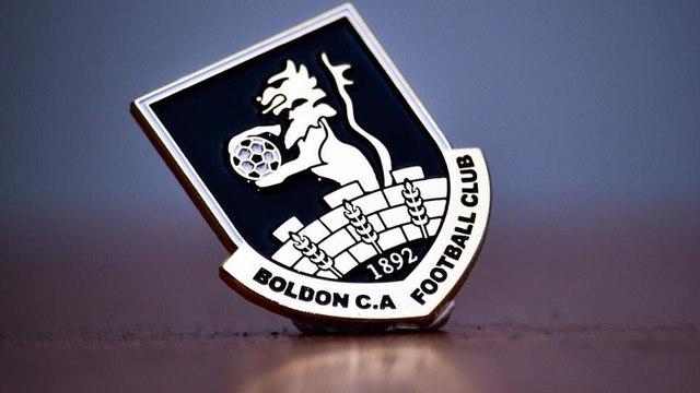 MATCH PREVIEW: Boldon CA FC v Ryton & Crawcrook Albion