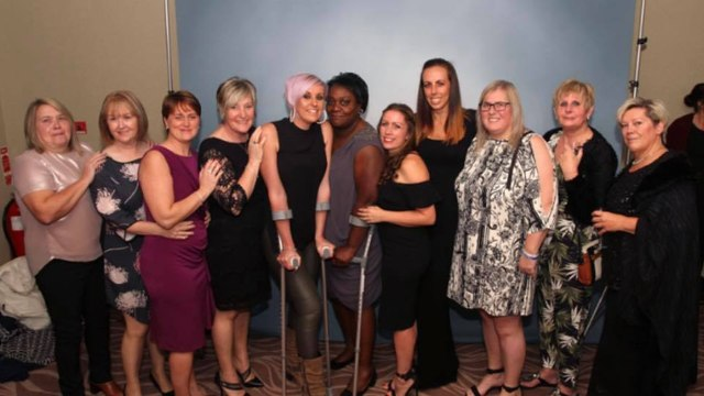 Black Country Awards 2017