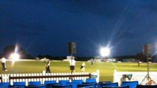Brewood Cricket Club Images