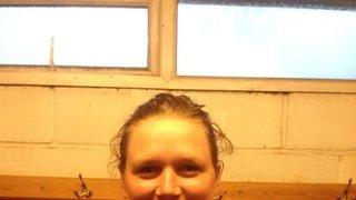 Ladies profile pictures