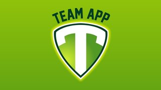 Marple sign up to a fantastic new phone App called TeamApp
