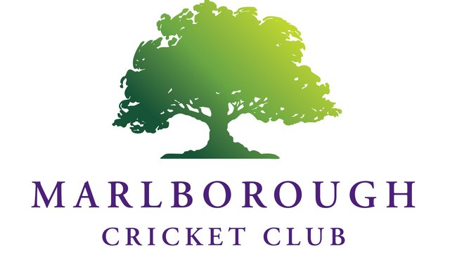 Welcome to Marlborough Cricket Club