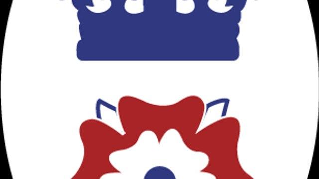 Hampshire Premiership
