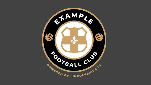 What is Example FC?