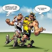 Rugby Jokes