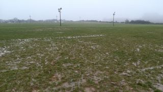 All Rugby Cancelled!