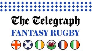 Fantasy 6 Nations 19