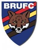 Bicester U16s 43 – 5 Oxford Harlequins U16s (League)