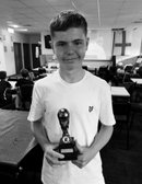 Under 14 Colts End of Season Awards 2020/21