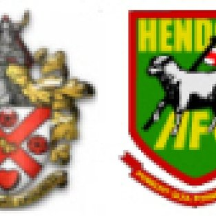 Hendon humble sorry Urchins