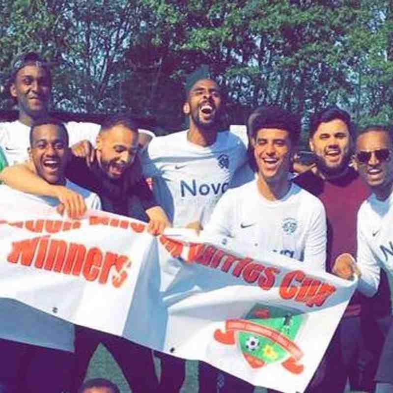 Tiger Bay Team