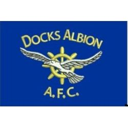 Docks Albion