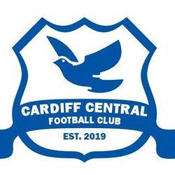 Cardiff Central