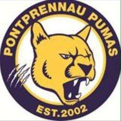 Pontprennau Pumas