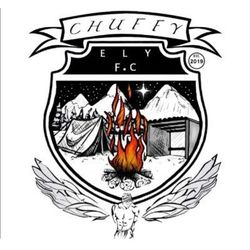 Chuffy's Ely
