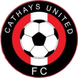 Cathays United