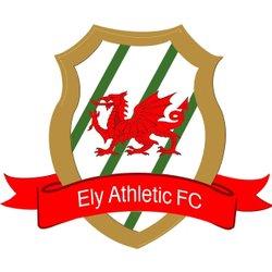 Ely Athletic