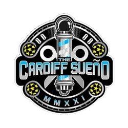 The Cardiff Sueño