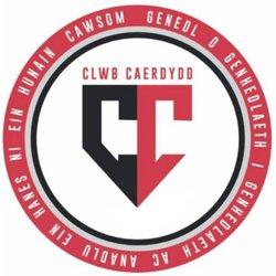 Clwb Caerdydd
