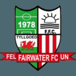 Fairwater FC