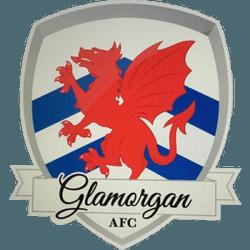Glamorgan AFC