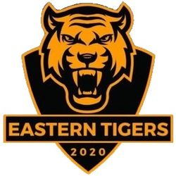 Eastern Tigers