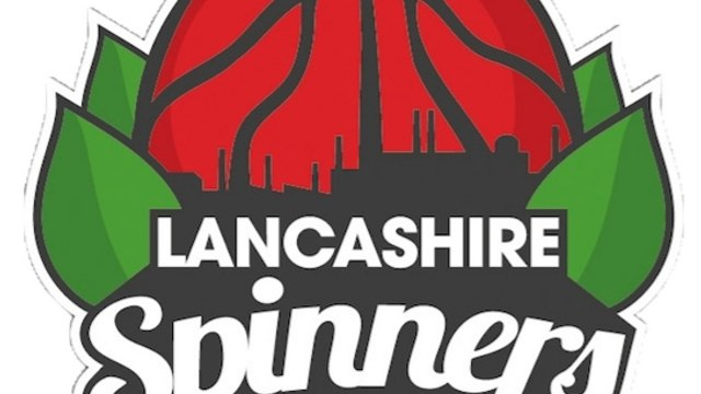 Lancashire Spinners Men's Basketball Team to become a Community Benefit Society (CBS)