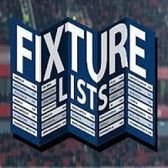 1st XV Fixture List Now Available
