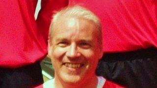 Danny Murphy signs for Chadlington
