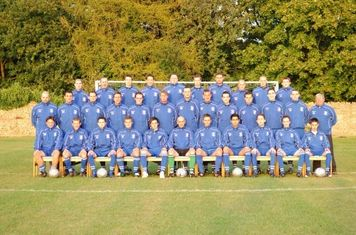 Chadlington FC