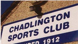 Chadlington FC Images