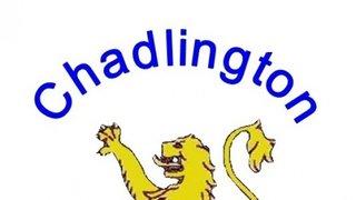 Chadlington extend unbeaten run