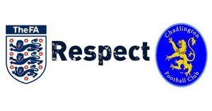 Respect & Codes of Conduct